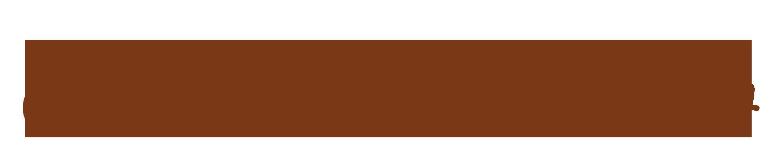 Celestial Invitations