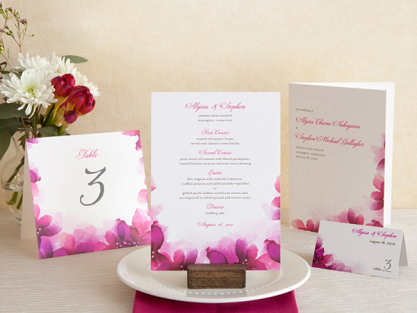 Wedding-Paper-Divas-Pinterest-Sweepstakes-Reception-Stationery1