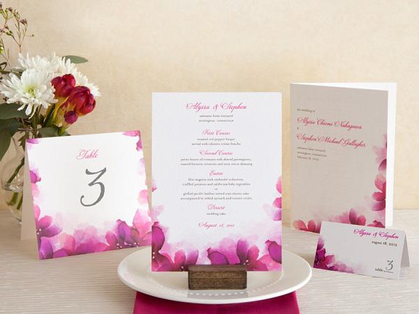 Wedding-Paper-Divas-Pinterest-Sweepstakes-Reception-Stationery1